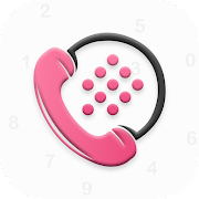 Photo Phone Dialer – Photo Caller ID Personalized 6.0