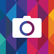 Phototastic Collage Maker – Photo Collage & Editor 1.6.29605