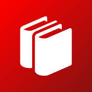 PuStack – Learning App for Success 3.0.5