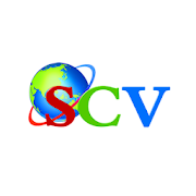 SCV Payments 1.0.6.4