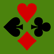 Solitaire 2.20.4