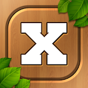 TENX – Wooden Number Puzzle Game 2.0.1