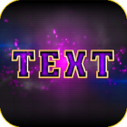 Text Effects Pro – Text on photo 1.4.114_texteffect