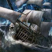 The Pirate: Plague of the Dead 2.8.1