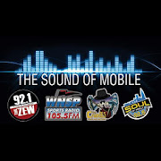 The Sound of Mobile 6.5.1
