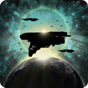Vendetta Online (3D Space MMO) 1.8.568