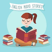 Learn English by Stories – Audiobooks for Beginner 1.1.5