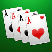 Solitaire 1.6.7.252