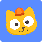 Studycat: Learn Chinese for Kids 25.1.1