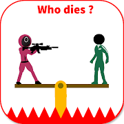 Who Dies First 1.2.8