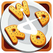 Word Cooking 1.1.23